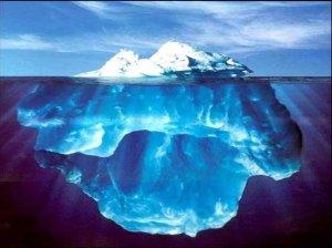 icebert